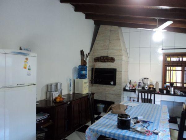Bela Vista - Casa 2 Dorm, Bela Vista, Canoas (103995) - Foto 18