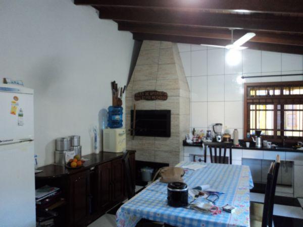 Bela Vista - Casa 2 Dorm, Bela Vista, Canoas (103995) - Foto 19