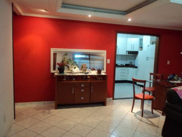 Bela Vista - Casa 2 Dorm, Bela Vista, Canoas (103995) - Foto 3