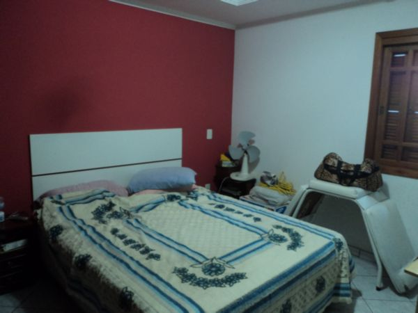 Bela Vista - Casa 2 Dorm, Bela Vista, Canoas (103995) - Foto 5