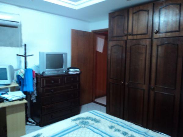 Bela Vista - Casa 2 Dorm, Bela Vista, Canoas (103995) - Foto 7