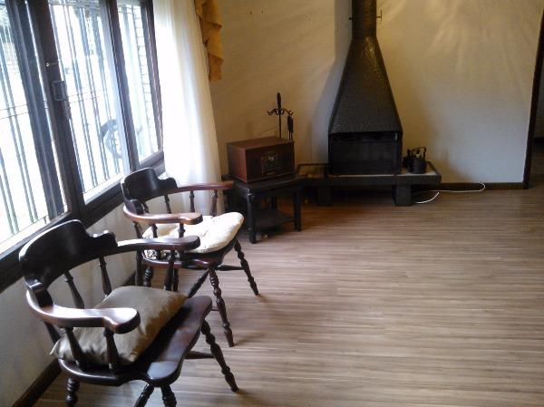 Casa 5 Dorm, Medianeira, Porto Alegre (104002) - Foto 4