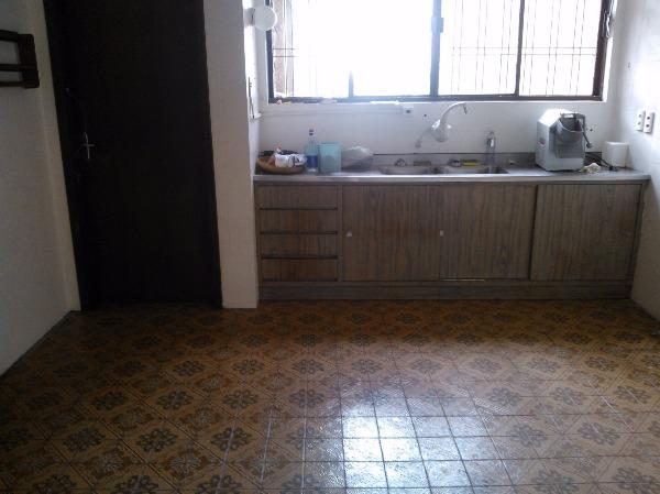 Casa 5 Dorm, Medianeira, Porto Alegre (104002) - Foto 6