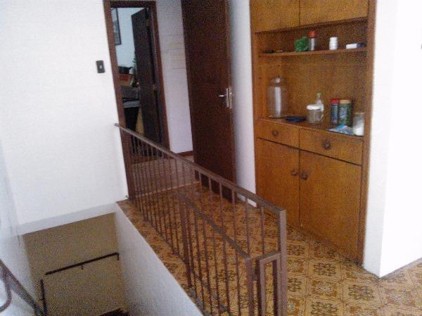 Casa 5 Dorm, Medianeira, Porto Alegre (104002) - Foto 7