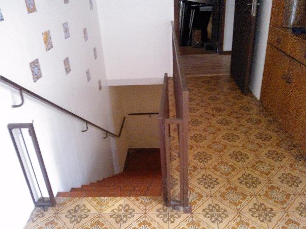 Casa 5 Dorm, Medianeira, Porto Alegre (104002) - Foto 8