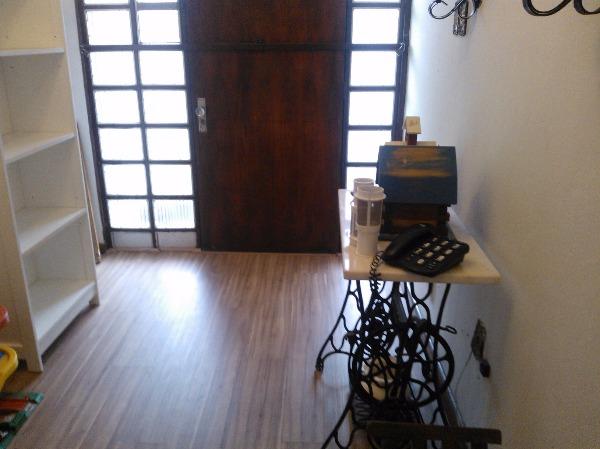 Casa 5 Dorm, Medianeira, Porto Alegre (104002) - Foto 3