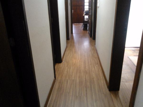 Casa 5 Dorm, Medianeira, Porto Alegre (104002) - Foto 9