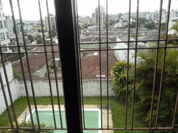 Casa 5 Dorm, Medianeira, Porto Alegre (104002) - Foto 21