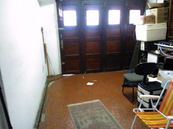 Casa 5 Dorm, Medianeira, Porto Alegre (104002) - Foto 18