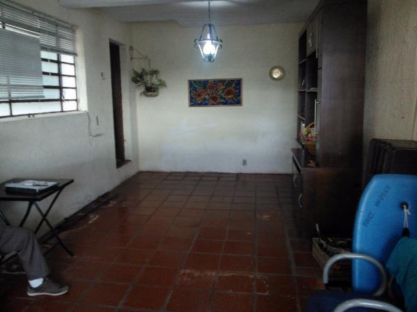 Casa 5 Dorm, Medianeira, Porto Alegre (104002) - Foto 16