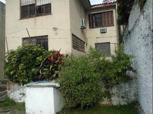 Casa 5 Dorm, Medianeira, Porto Alegre (104002) - Foto 23