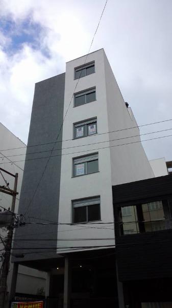 Residencial Simoes Lopes Neto - Apto 1 Dorm, Cidade Baixa (104035)