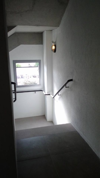 Residencial Simoes Lopes Neto - Apto 1 Dorm, Cidade Baixa (104035) - Foto 14