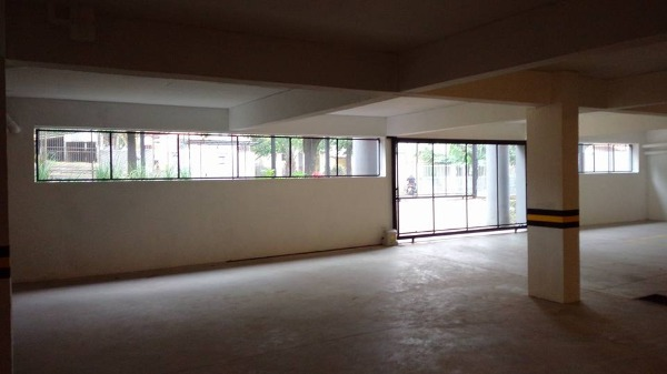 Residencial Noel Guarany - Apto 3 Dorm, Santa Tereza, Porto Alegre - Foto 22