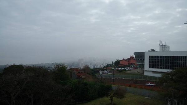 Residencial Noel Guarany - Apto 3 Dorm, Santa Tereza, Porto Alegre - Foto 20