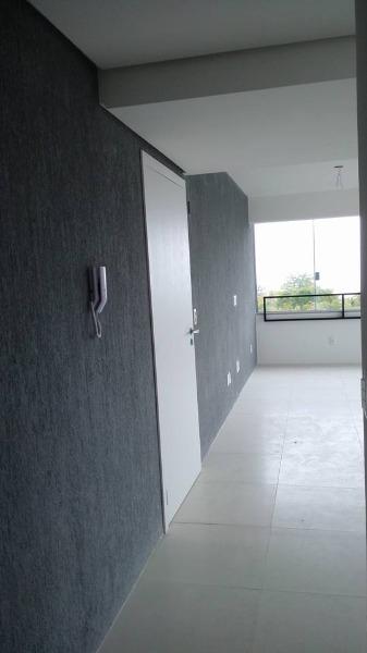 Residencial Noel Guarany - Apto 3 Dorm, Santa Tereza, Porto Alegre - Foto 10