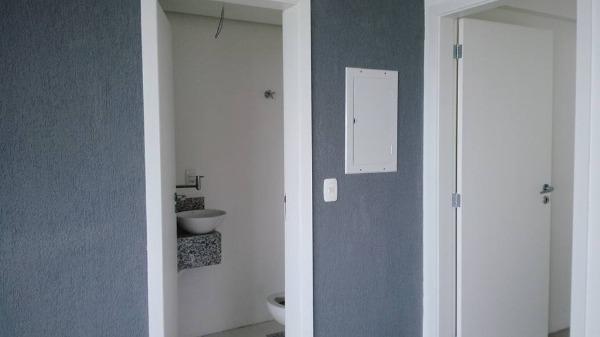 Residencial Noel Guarany - Apto 3 Dorm, Santa Tereza, Porto Alegre - Foto 9