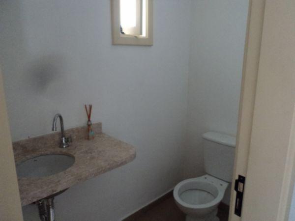 Igara III - Casa 3 Dorm, Igara, Canoas (104042) - Foto 15