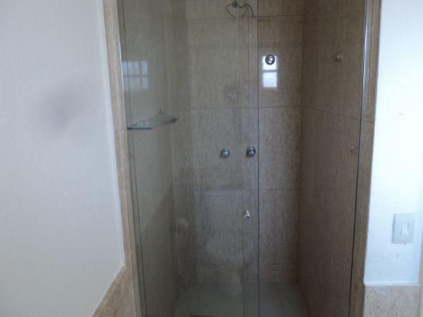 Igara III - Casa 3 Dorm, Igara, Canoas (104042) - Foto 18