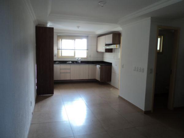 Igara III - Casa 3 Dorm, Igara, Canoas (104042) - Foto 19