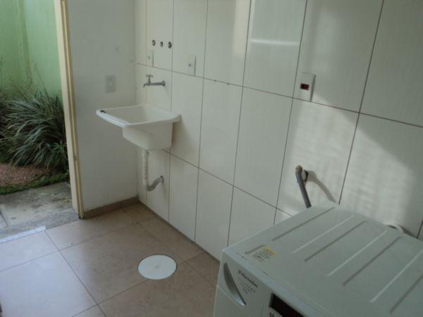 Igara III - Casa 3 Dorm, Igara, Canoas (104042) - Foto 21