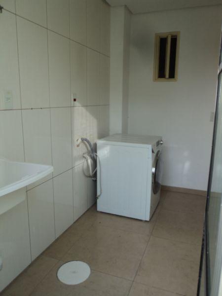 Igara III - Casa 3 Dorm, Igara, Canoas (104042) - Foto 22