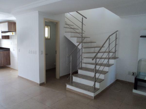 Igara III - Casa 3 Dorm, Igara, Canoas (104042) - Foto 23