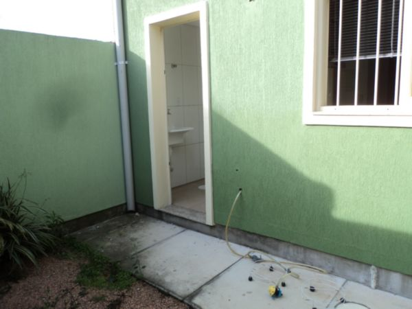 Igara III - Casa 3 Dorm, Igara, Canoas (104042) - Foto 25
