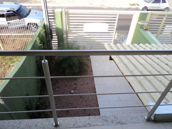 Igara III - Casa 3 Dorm, Igara, Canoas (104042) - Foto 28