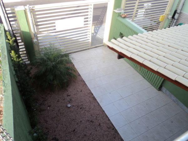 Igara III - Casa 3 Dorm, Igara, Canoas (104042) - Foto 29