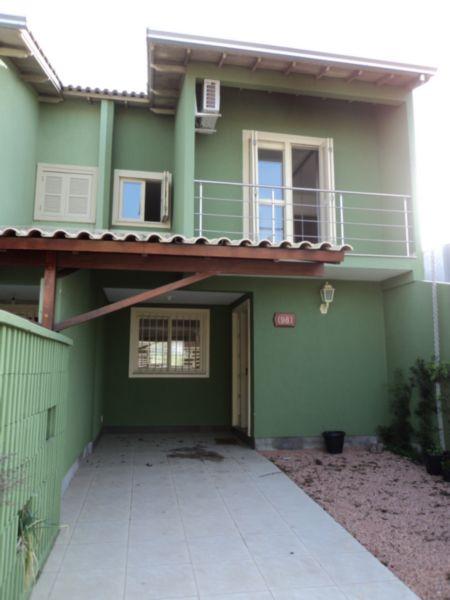 Igara III - Casa 3 Dorm, Igara, Canoas (104042) - Foto 2