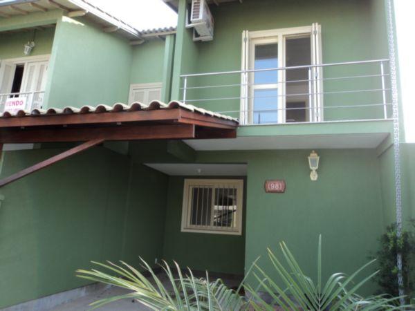 Igara III - Casa 3 Dorm, Igara, Canoas (104042) - Foto 3