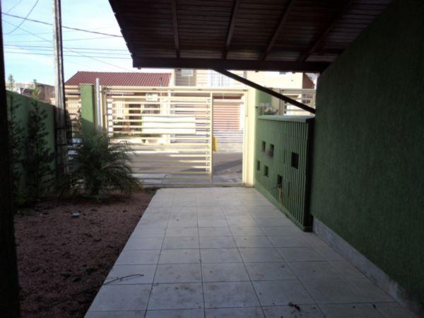 Igara III - Casa 3 Dorm, Igara, Canoas (104042) - Foto 31