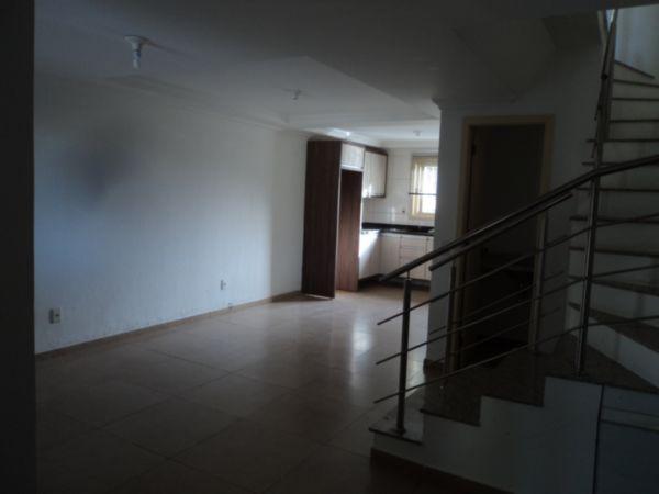 Igara III - Casa 3 Dorm, Igara, Canoas (104042) - Foto 4