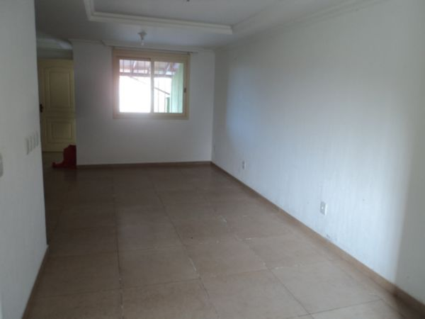 Igara III - Casa 3 Dorm, Igara, Canoas (104042) - Foto 5