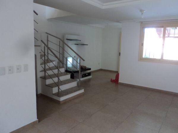 Igara III - Casa 3 Dorm, Igara, Canoas (104042) - Foto 6
