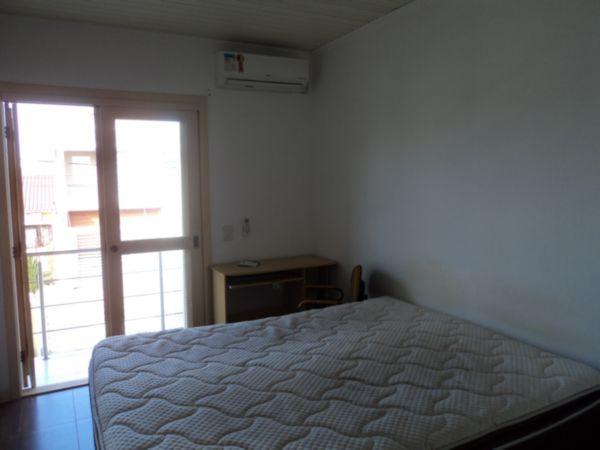 Igara III - Casa 3 Dorm, Igara, Canoas (104042) - Foto 7