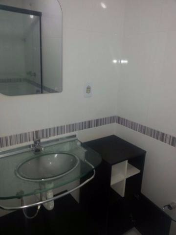 Condominio Nova Ipanema Village - Casa 2 Dorm, Aberta dos Morros - Foto 10