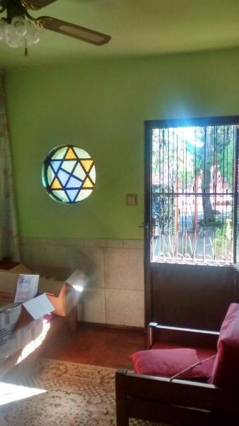 Mathias Velho - Casa 3 Dorm, Mathias Velho, Canoas (104053) - Foto 3