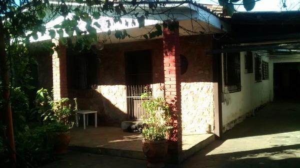 Mathias Velho - Casa 3 Dorm, Mathias Velho, Canoas (104053) - Foto 2
