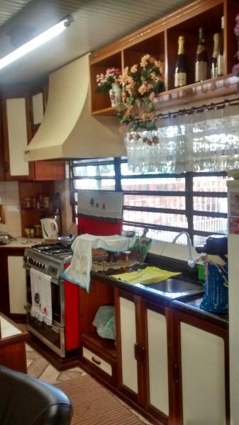 Mathias Velho - Casa 3 Dorm, Mathias Velho, Canoas (104053) - Foto 7