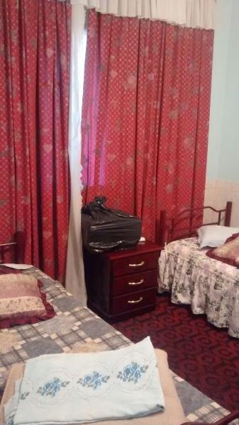 Mathias Velho - Casa 3 Dorm, Mathias Velho, Canoas (104053) - Foto 5