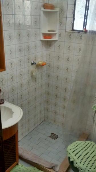 Mathias Velho - Casa 3 Dorm, Mathias Velho, Canoas (104053) - Foto 6
