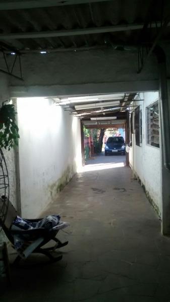 Mathias Velho - Casa 3 Dorm, Mathias Velho, Canoas (104053) - Foto 10