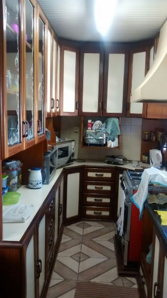 Mathias Velho - Casa 3 Dorm, Mathias Velho, Canoas (104053) - Foto 8