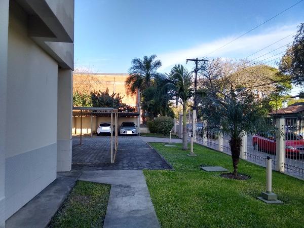 Ilha de Creta - Apto 2 Dorm, Jardim Botânico, Porto Alegre (104076) - Foto 15