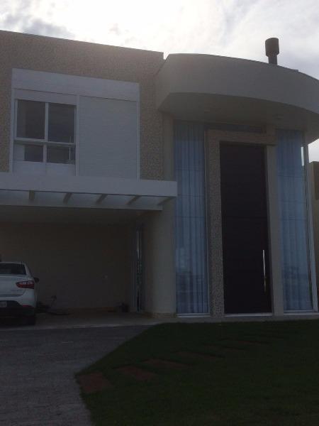 Rivieira - Casa 5 Dorm, Centro, Xangri-lá (104077) - Foto 4