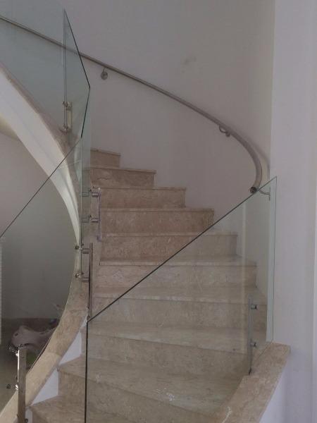 Rivieira - Casa 5 Dorm, Centro, Xangri-lá (104077) - Foto 2