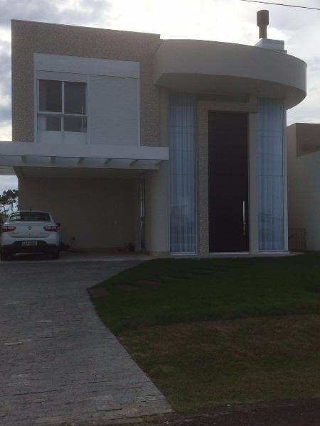 Rivieira - Casa 5 Dorm, Centro, Xangri-lá (104077)