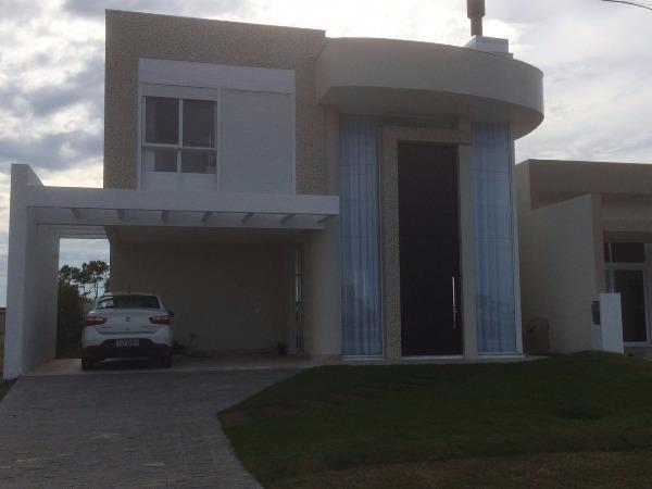 Rivieira - Casa 5 Dorm, Centro, Xangri-lá (104077) - Foto 5